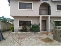 1 Bedroom Block of Flats at Magodo Lagos