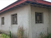 3 Beds / 4 Baths Bungalow For Sale
