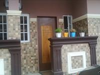 4 Bedroom Duplex at Mende Lagos