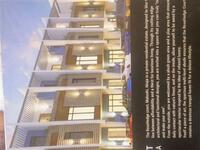 4 Bedroom Terrace For sale at Abuja Phase 1, Abuja