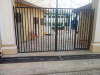 1 Bedroom Mini Flat For rent at Ibadan, Oyo