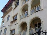 2 Bedroom Flat at Obanikoro Lagos