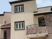 5 Bedroom Terrace at Ajah Lagos