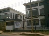 Office Space at Ikeja Gra Lagos