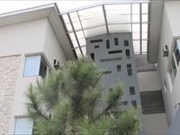 1 Bedroom Block of Flats at Ajah Lagos