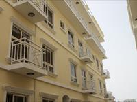 4 Bedroom Terrace at Oniru Lagos