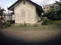 2 Bedroom Bungalow at Ikeja Lagos
