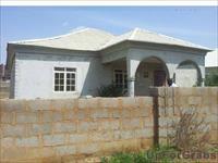 4 Bedroom Flat at Ibadan Oyo