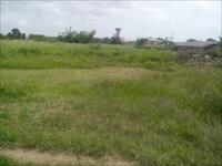 Land at Calabar Cross River
