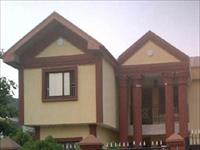 7 Bedroom Detached at VGC Lagos