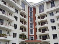 4 Bedroom Block of Flats at Ikoyi Lagos