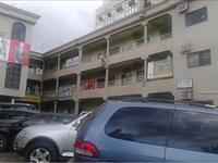 Commerical Property at Wuse Abuja