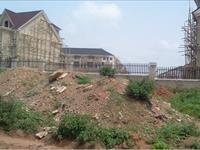 5 Bedroom Terrace at Gaduwa Abuja
