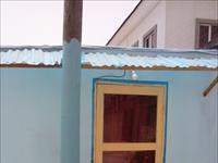 Shop at Lekki Lagos