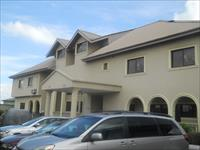 11 Bedroom Detached at Maryland Lagos