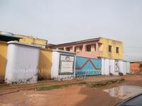 Commercial Property For sale at Agege, Lagos