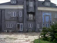 8 Beds / 8 Baths Mansion For Sale