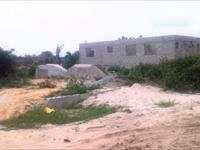 Land at Lekki Lagos