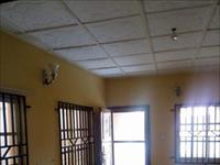 1 Bedroom Flat at Gbagada Lagos