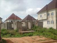 5 Beds / 4 Baths Duplex For Sale