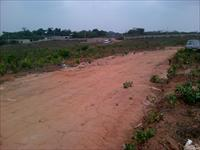 1 Plots of Land  For Sale