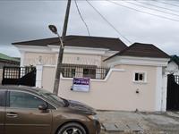 3 Bedroom Bungalow at Ajah Lagos
