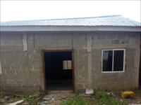 Warehouse at Idinmu Lagos