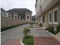 4 Bedroom Flat at Ikoyi Lagos