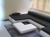 5 Bedroom Bungalow at Lekki Lagos