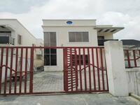 5 Bedroom Detached For sale at Ajah, Lagos
