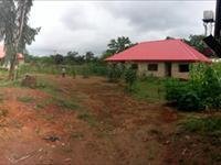 Commerical Property at Enugu Enugu