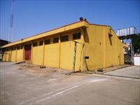 5,467 Sqm of Warehouse  To Rent