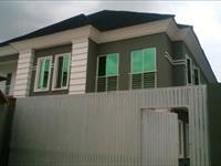 5 Bedroom Duplex at Ikeja Gra Lagos