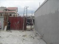 5 Bedroom Detached at Omole Lagos