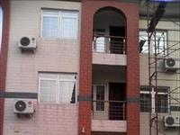5 Bedroom Duplex at Apapa Lagos