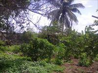 4 Bedroom Bungalow at Sango Ogun