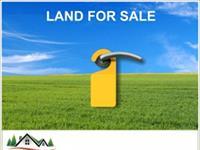 Land at Ikeja Gra Lagos