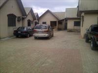 3 Bedroom Block of Flats at Port Harcourt Rivers