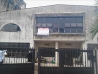 9 Bedroom Detached at Ikeja Lagos