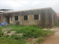 6 Bedroom Block of Flats at Ikorodu Lagos