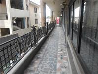 Shop at Opebi Lagos