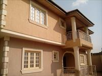 3 Bedroom Flat at Ojota Lagos