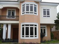 4 Bedroom Detached at VGC Lagos