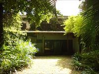 3 Bedroom Duplex at Ikoyi Lagos