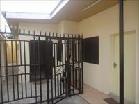 1 Bedroom Flat at Ikoyi Lagos