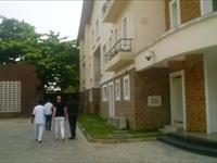 2 Bedroom Flat at Ilupeju Lagos