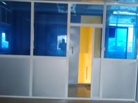 Office Space at Victoria Island Lagos