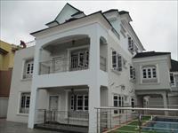 5 Beds / 5 Baths Mansion For Sale