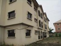 4 Bedroom Flat at Iyana Ipaja Lagos