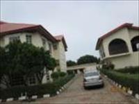 5 Beds / 6 Baths Mansion For Sale